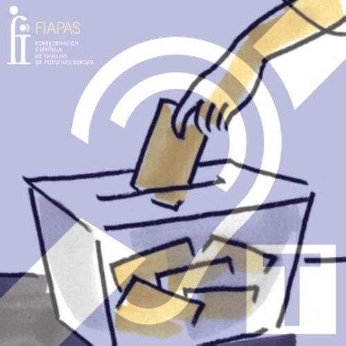 FIAPAS_Elecciones_Accesibles_2