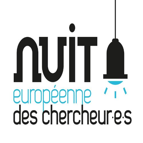 logo-nuitdeschercheur