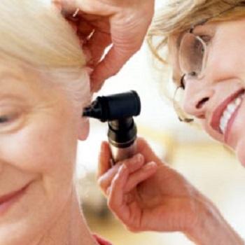 centro-auditivo-palencia