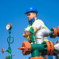 oil_gas_worker
