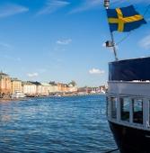 sweden_web